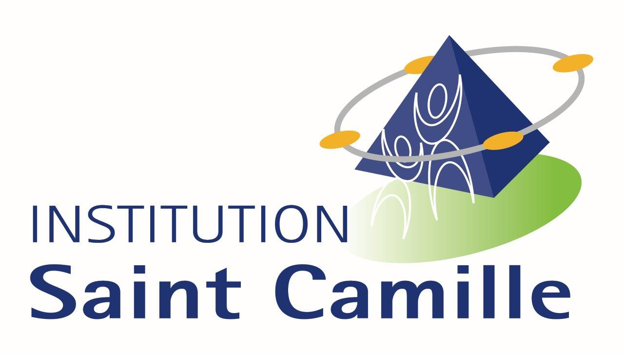 Institution Saint Camille